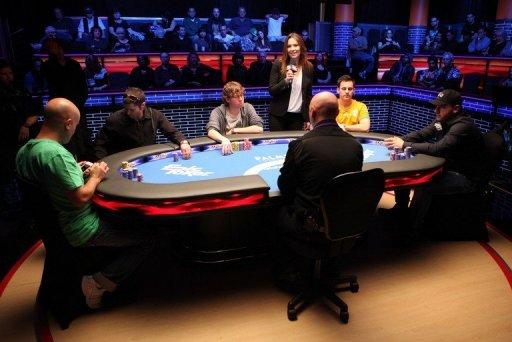 Poker websites to pay $731 mn in US settlement