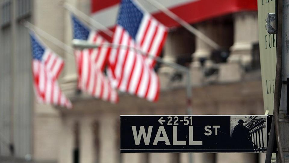 The New York Stock Exchange said it will delist three Chinese firms.