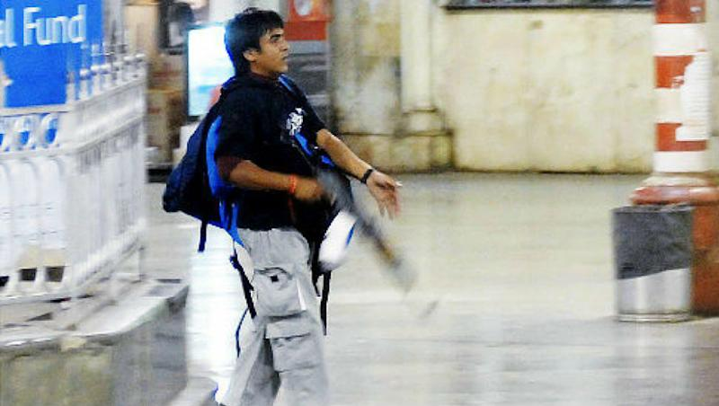 Ajmal Kasab, Hanged For 26/11 Mumbai Attacks, Issued Domicile Certificate in UP