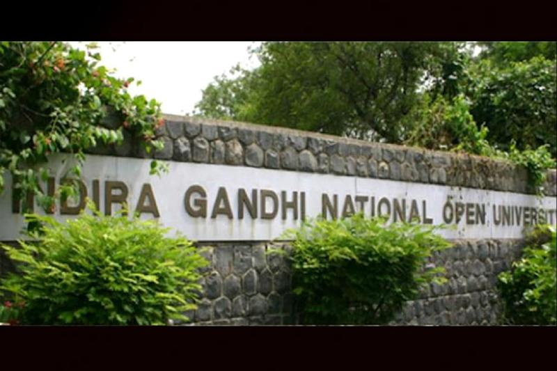 IGNOU Term End Exam for January Session to Begin from September 17