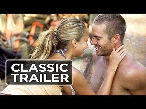 """<p>Bikinis, chiseled bods, and diving in the Bahamas...what more could you want? Oh, add a young Jessica Alba and Paul Walker and you have <em>Into the Blue</em>, a movie that's part action, part thriller, and major beautiful scenery. </p><p><a class=""""link rapid-noclick-resp"""" href=""""https://www.amazon.com/Into-Blue-Paul-Walker/dp/B07HKQ6MY3/ref=sr_1_2?dchild=1&keywords=into+the+blue&qid=1595259482&s=instant-video&sr=1-2&tag=syn-yahoo-20&ascsubtag=%5Bartid%7C10049.g.33297746%5Bsrc%7Cyahoo-us"""" rel=""""nofollow noopener"""" target=""""_blank"""" data-ylk=""""slk:Watch It"""">Watch It</a></p><p><a href=""""https://www.youtube.com/watch?v=fGm2Tsa6RMQ"""" rel=""""nofollow noopener"""" target=""""_blank"""" data-ylk=""""slk:See the original post on Youtube"""" class=""""link rapid-noclick-resp"""">See the original post on Youtube</a></p>"""