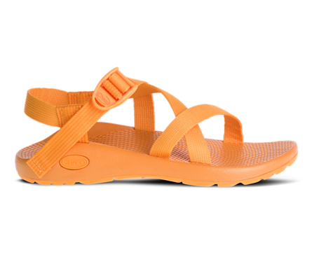 """<h2>Chaco</h2><br><strong>Deal: Up To 50% Off</strong><br>In a similar fashion to Birkenstocks, Tevas, and (for some) Crocs, Chacos have made their style comeback as now trendy sandal material — and, lucky for us, the brand's sale section is stocked with markdowns on summer-ready bestsellers.<br><br><em>Shop <strong><a href=""""https://www.chacos.com/US/en/sale/"""" rel=""""nofollow noopener"""" target=""""_blank"""" data-ylk=""""slk:Chaco"""" class=""""link rapid-noclick-resp"""">Chaco</a></strong></em><br><br><strong>Chaco</strong> Women's Z/1® Classic, $, available at <a href=""""https://go.skimresources.com/?id=30283X879131&url=https%3A%2F%2Fwww.chacos.com%2FUS%2Fen%2Fz-1-classic%2F39392W.html"""" rel=""""nofollow noopener"""" target=""""_blank"""" data-ylk=""""slk:Chaco"""" class=""""link rapid-noclick-resp"""">Chaco</a>"""