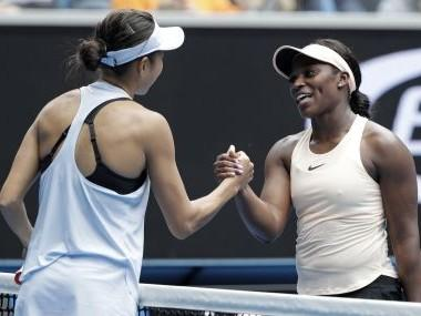 Australian Open 2018: US Open champion Sloane Stephens crashes out, Jelena Ostapenko enters 2nd round