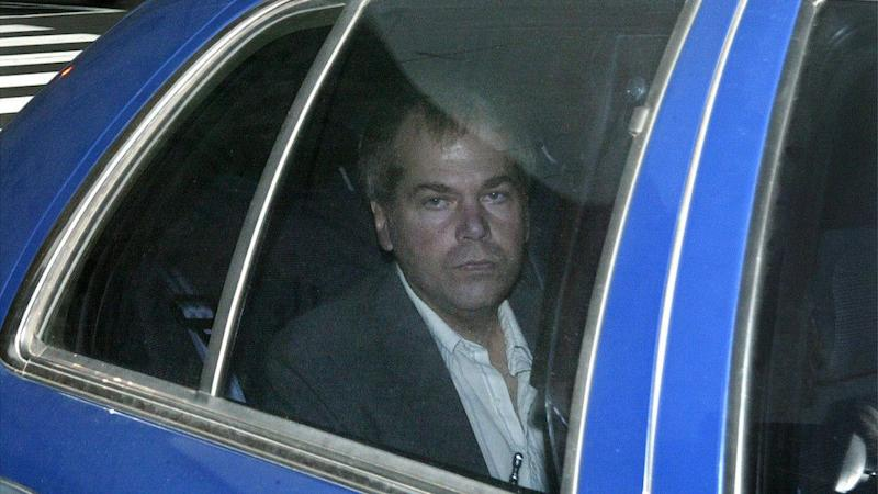 Ronald Reagan shooter John Hinckley Jr. is trying to get a job in the music industry
