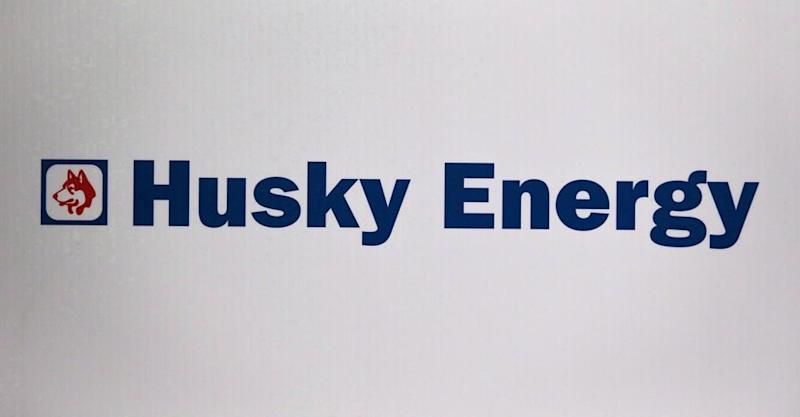 Husky targets 25% GHG emissions intensity cut, vows to hire more female leaders