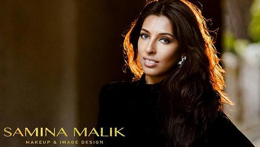 Helping Mums Look Gorgeous Again. Samina Malik on her Hot Mama Makeover