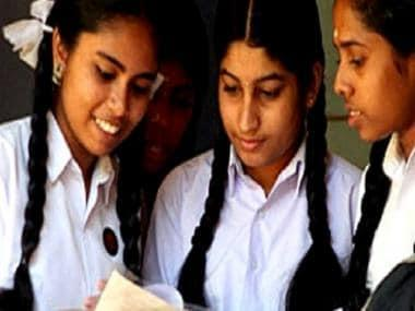 Kerala SAY exams: DHSE says Save a Year exams for higher secondary to begin from 22 Sept