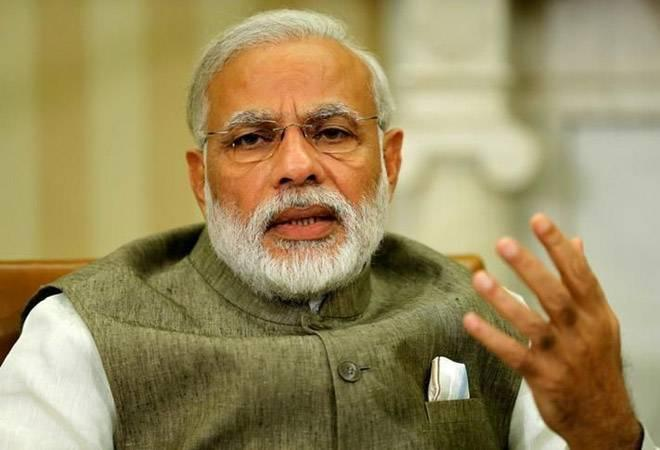 The Prime Minister said that in four years his government has taken  steps to ease the process of doing business in India while maintaining  macroeconomic indicators like current account deficit (CAD) within  limits.