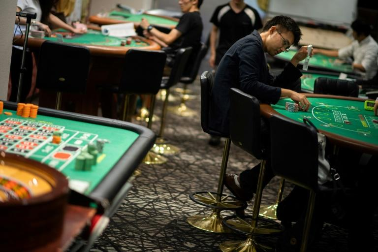 Both proponents and critics of casinos say the nation has long neglected its gambling problem and campaigners say the casino legislation will only make things worse