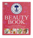 """<p>This bestselling book from the UK-based organic beauty brand finally came stateside — and it does not disappoint with over 100 DIY recipes and step-by-step guides to ingredients. Think of it as the ultimate encyclopedia for natural beauty. <b><a href=""""https://us.nyrorganic.com/shop/corp/product/9344/neal-s-yard-natural-beauty/"""" rel=""""nofollow noopener"""" target=""""_blank"""" data-ylk=""""slk:Neal's Yard Natural Beauty Book"""" class=""""link rapid-noclick-resp"""">Neal's Yard Natural Beauty Book</a> ($25)</b></p>"""