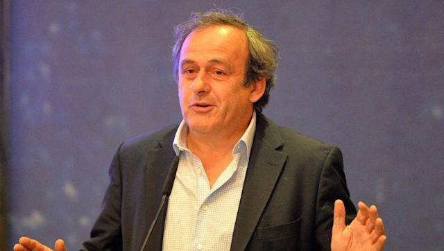 <p>Remember when Michel Platini was the best player in the world by several thousand miles?</p> <br><p>Fresh off the back of winning his third Ballon d'Or in a row, Platini's side fell valiantly to Terry Venables' Barcelona, in a Juve stadium that was aglow with flares and intimidation. Not before Platini could leave his mark on the match, however. </p> <br><p>Things didn't start well for Juve, with Nomadic Scot Steve Archibald heading in at the far post from a brilliant cross, to give the visitors the lead. </p> <br><p>Despite the knock to their momentum, Juve still played superbly, knocking the ball around gracefully under Giovanni Trappatoni, in a way that Barca could've only dreamed of under El Tel. Naturally Platini was central to this, and after some gorgeous play-which began in their own half- Platini ghosted past the Barcelona defence, and finished with an impudence that would've made Thierry Henry blush. </p> <br><p>Venables' side would end up as eventual finalists, only to fall to Steaua Bucharest. By losing 2-0. In a penalty shootout. After missing all of their first four. At least that didn't happen when he was in the England job. </p>
