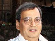 Subhash Ghai in search of lead actress for KAANCHI