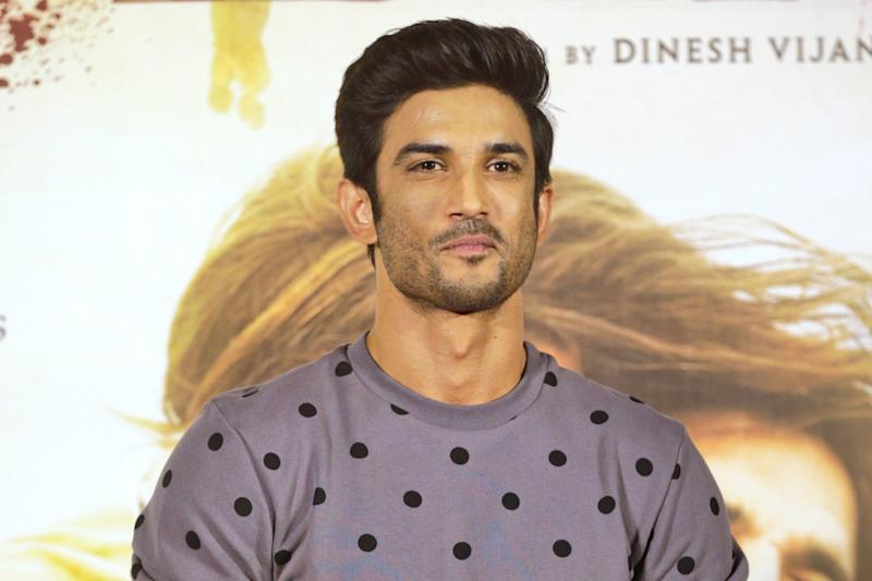 Stoking Sub-nationalism in Sushant Singh Rajput Case Can Hurt Bihari Well-being outside The State