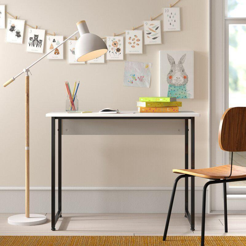 """<p><strong>Pictured: Mack & Milo Bret Desk</strong></p><p>wayfair.com</p><p><strong>$59.90</strong></p><p><a href=""""https://go.redirectingat.com?id=74968X1596630&url=https%3A%2F%2Fwww.wayfair.com%2Ffurniture%2Fpdp%2Fmack-milo-bret-desk-w000246949.html&sref=https%3A%2F%2Fwww.goodhousekeeping.com%2Flife%2Fmoney%2Fg4609%2Fback-to-school-sales%2F"""" rel=""""nofollow noopener"""" target=""""_blank"""" data-ylk=""""slk:Shop Now"""" class=""""link rapid-noclick-resp"""">Shop Now</a></p><ul><li>Take up to <strong>55% off</strong> <a href=""""https://go.redirectingat.com?id=74968X1596630&url=https%3A%2F%2Fwww.wayfair.com%2Ffurniture%2Fcat%2Fdesks-c332628.html&sref=https%3A%2F%2Fwww.goodhousekeeping.com%2Flife%2Fmoney%2Fg4609%2Fback-to-school-sales%2F"""" rel=""""nofollow noopener"""" target=""""_blank"""" data-ylk=""""slk:desks"""" class=""""link rapid-noclick-resp"""">desks</a> at Wayfair. </li><li>Take up to <strong>50% off</strong> <a href=""""https://go.redirectingat.com?id=74968X1596630&url=https%3A%2F%2Fwww.walmart.com%2Fbrowse%2Fhome%2Fdesks%2F4044_103150_97116_91851&sref=https%3A%2F%2Fwww.goodhousekeeping.com%2Flife%2Fmoney%2Fg4609%2Fback-to-school-sales%2F"""" rel=""""nofollow noopener"""" target=""""_blank"""" data-ylk=""""slk:desks"""" class=""""link rapid-noclick-resp"""">desks</a> and <a href=""""https://go.redirectingat.com?id=74968X1596630&url=https%3A%2F%2Fwww.walmart.com%2Fbrowse%2Fhome%2Foffice-chairs%2F4044_103150_97116_91853&sref=https%3A%2F%2Fwww.goodhousekeeping.com%2Flife%2Fmoney%2Fg4609%2Fback-to-school-sales%2F"""" rel=""""nofollow noopener"""" target=""""_blank"""" data-ylk=""""slk:office chairs"""" class=""""link rapid-noclick-resp"""">office chairs</a> at Walmart.</li><li>Take up to <strong>50% off </strong>select <a href=""""https://go.redirectingat.com?id=74968X1596630&url=https%3A%2F%2Fwww.officedepot.com%2Fa%2Fbrowse%2Foffice-chairs%2FN%3D5%2B593067%2F&sref=https%3A%2F%2Fwww.goodhousekeeping.com%2Flife%2Fmoney%2Fg4609%2Fback-to-school-sales%2F"""" rel=""""nofollow noopener"""" target=""""_blank"""" data-ylk=""""slk:office chairs"""" class=""""link rapid-noclick-resp"""">office chairs</a>"""