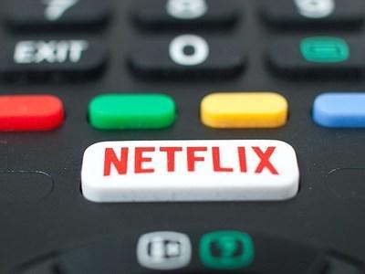 Most loved brands: everyone loves Netflix – except Generation Z