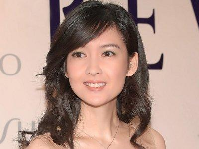 Vivian Chow changed by marriage