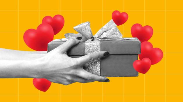 Valentine's Day Spending Expected to Break Records Again