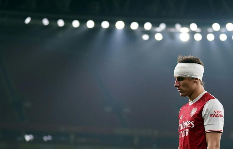 The potential link between football and brain injuries is an issue of growing concern