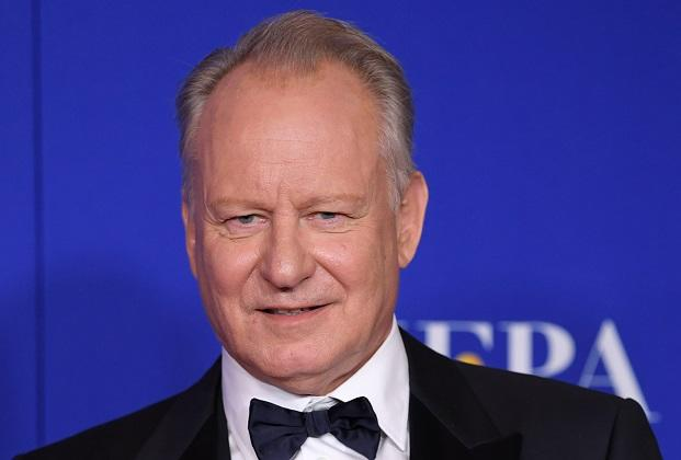 Rogue One TV series adds Stellan Skarsgard and Kyle Soller to cast