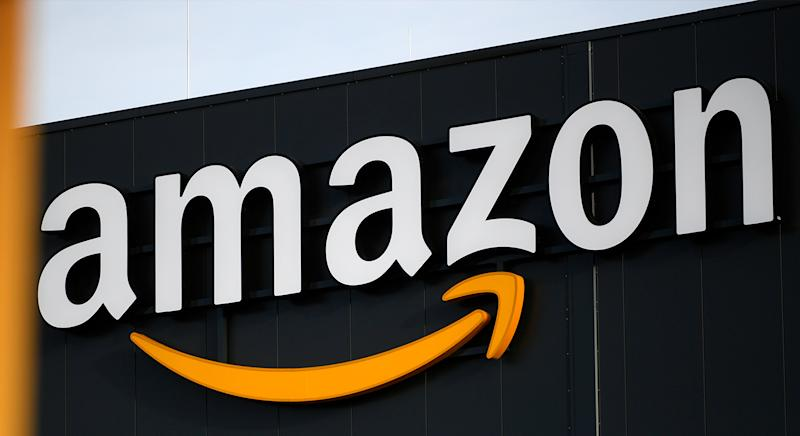 These are the Amazon deals to take advantage of in the Boxing Day sales. [Photo: Getty]