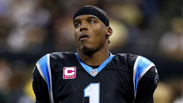 Former NFL GM Jeff Diamond explains why now is the time for Carolina to draft the help Cam Newton clearly needs.