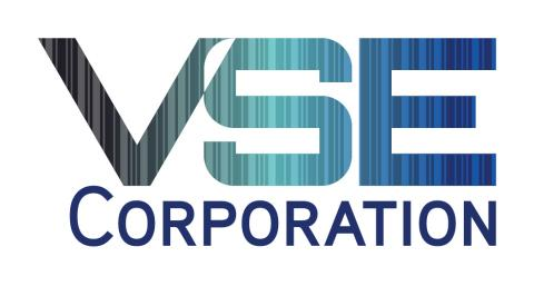 VSE Corporation Announces $59 Million in New Contract Commitments
