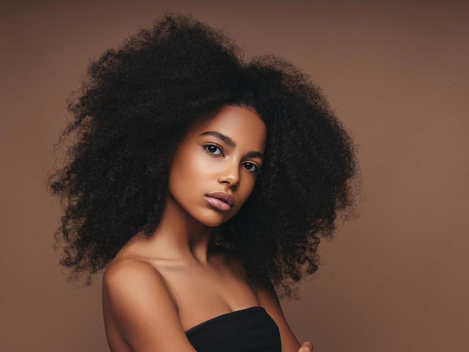 """<h1 class=""""title"""">Beautiful girl with curly hairstyle</h1><cite class=""""credit"""">Getty Images</cite>"""