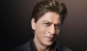 'Abey jaldi se picture chalu kar na': Shah Rukh Khan's 'Raees' inspired Instagram video hints at new film?