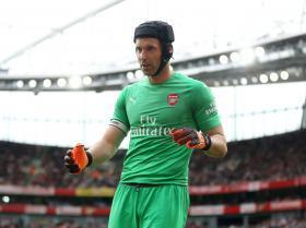 Chelsea vs Arsenal: Two contrasting London projects collide as each seeks to show off their new identity