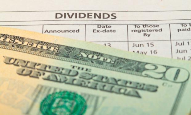 3 Tech Stocks for Dividend Investors to Buy Now