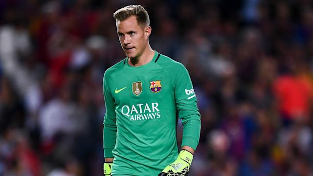 The goalkeeper wants to focus on facing Real Sociedad before thinking about the second leg against Juventus