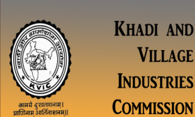 Soon, men in khaki to don khadi: KVIC
