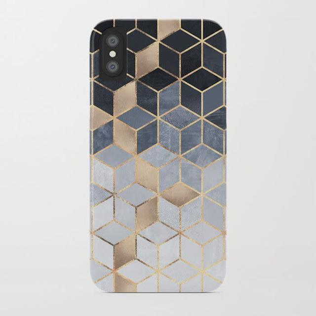 <span><strong>Black Friday: 40% off iPhone & iPod Cases</strong></span> (Society6)