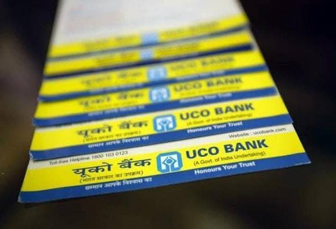 UCO Bank has been reporting losses for 14 quarters now and its gross NPA  is at Rs 29,888 crore or 25 per cent. Its list of wilful defaulters  also includes Mehul Choksi.