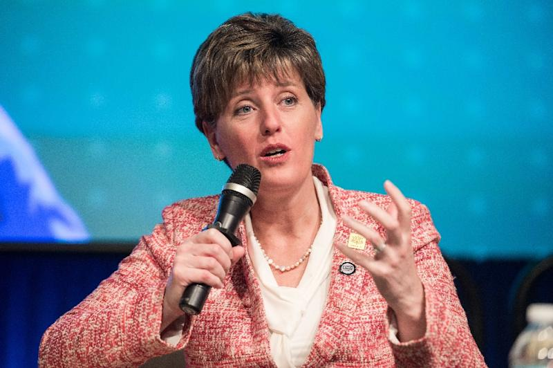 Canadian Agriculture Minister Marie-Claude Bibeau has warned pork producers of increased Chinese inspections of their products