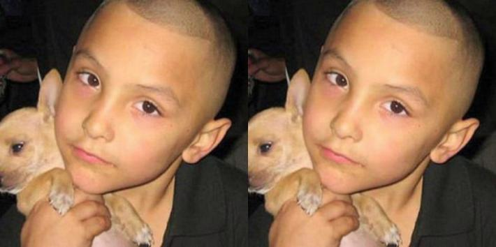 Awful Details Revealed About The Murder Of 8-Year-Old Gabriel Fernandez Allegedly Abused Because His Mom And Her Boyfriend Thought He Was Gay