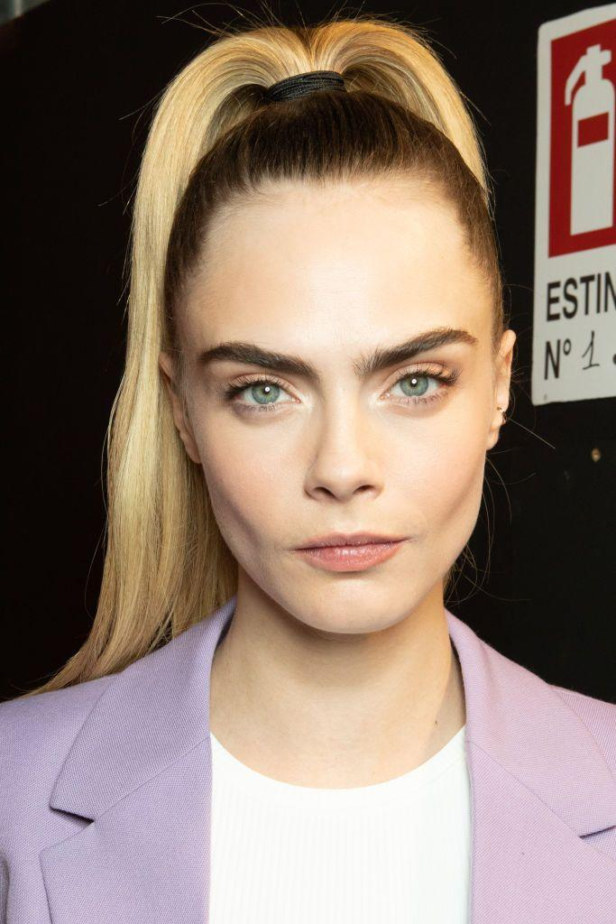 <p>Cara started as a model, but soon people were dying to have her on the silver screen, too. It's safe to say she makes a Leo's trademark good impression. </p><p><strong>Birthday: </strong>August 12, 1992</p>