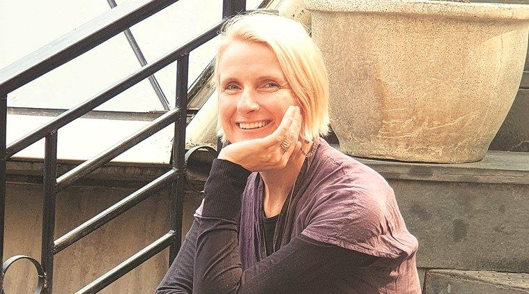 Elizabeth Gilbert, Elizabeth Gilbert interview, Elizabeth Gilbert books, City of Girls Elizabeth Gilbert