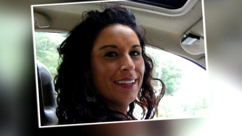 Michigan Jogger Shot to Death, Not Hit by Car