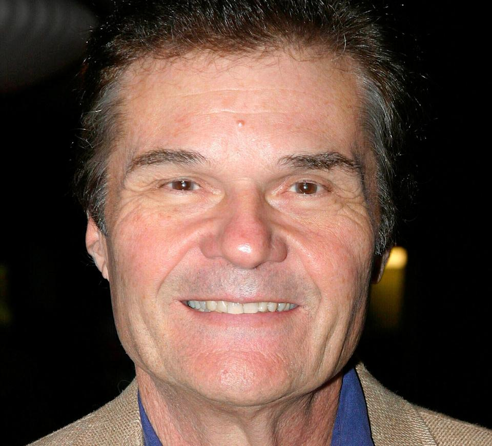 """Fred Willard, the comedic actor who appeared in dozens of movies and TV shows, including """"This Is Spinal Tap,"""" """"Best In Show"""" and """"Everybody Loves Raymond,"""" died on May 15, 2020. He was 86."""
