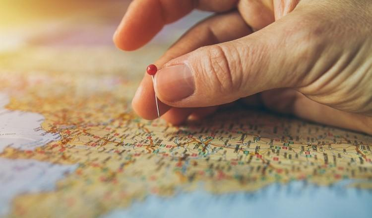 Biggest Travel Companies in the World