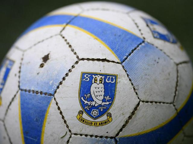 FA Cup - LIVE: Latest updates from Sheffield Wednesday vs Swansea City