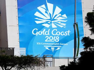 Nearly 200 athletes, officials that went missing during Commonwealth Games now seek asylum in Australia