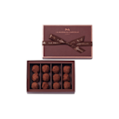 "<p><strong>La Maison du Chocolat</strong></p><p>lamaisonduchocolat.us</p><p><strong>$35.00</strong></p><p><a href=""https://www.lamaisonduchocolat.us/en_us/dark-chocolate-truffles-gift-box-12-pieces"" rel=""nofollow noopener"" target=""_blank"" data-ylk=""slk:Shop Now"" class=""link rapid-noclick-resp"">Shop Now</a></p><p>These dark chocolate truffles melt in your mouth and are not overly coated in cocoa like other we've tried. You'll want to get a pack for yourself, as well.</p>"