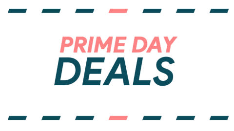 Best Amazon Prime Day Webcam Security Camera Dslr Deals 2020 Top Early Camera Sales Monitored By Save Bubble
