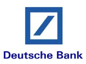 Deutsche Bank e Commerzbank vendute su voci test break up asset