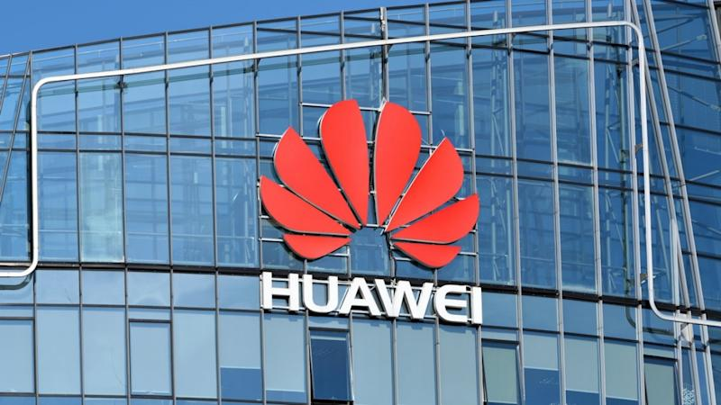 China summons US envoy to protest 'unreasonable' arrest of Huawei's Meng Wanzhou, threatens to retaliate