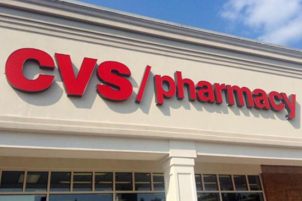 CVS to Hire 15K Workers to Prepare for More COVID-19 Cases