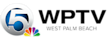 WPTV- West Palm Beach Scripps