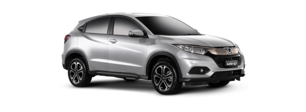 Honda Car Insurance Price in the Philippines - Honda HRV Car Insurance Price